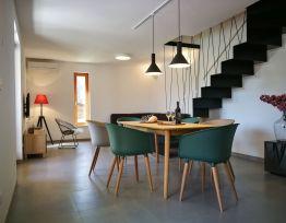 Kuća za odmor Mala Villa Mande
