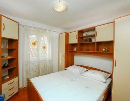 Apartment Marijana 1