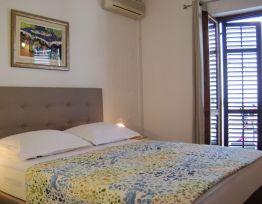 Room S5