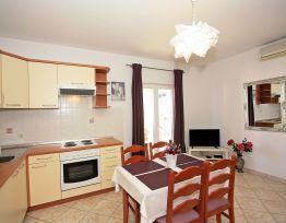 Apartment VANILIA