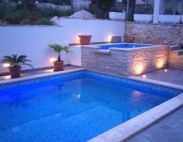 Vacation House Villa Maja