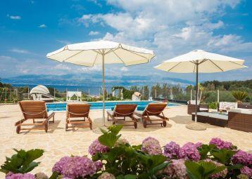 Villa Summer