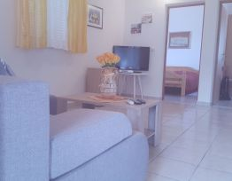 Vacation House Zelena Idila