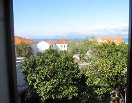 Apartment Glavica