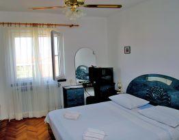 Appartamento A2+A3