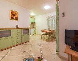 Apartment Villa Vallum 1