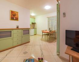 Apartman Villa Vallum 1