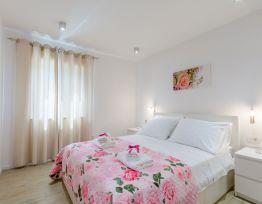 Apartman superior  A1