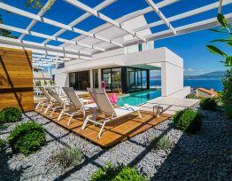 Kuća za odmor villa Cypres