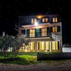 Bijaka Apartments