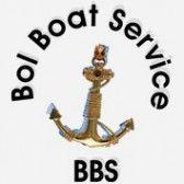 Bol boat service - BBS