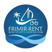 New Sports Generation d.o.o (Frimir-rent)