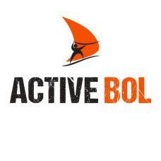 Active Bol