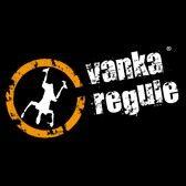 VANKA REGULE