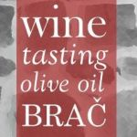 Wine Tasting Brac