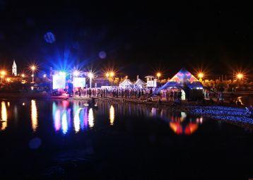 Voi'Sa Music festival 2017