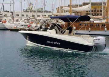 Explore Dalmatian coast